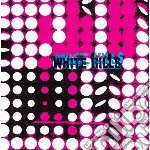 White Hills - Frying On This Rock cd musicale di Hills White