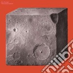 (LP VINILE) Pansophical cataract lp vinile di Forever Man