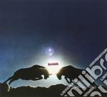 Kandodo - Kandodo cd musicale di Kandodo