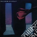 (LP VINILE) Dreamless sleep lp vinile di Evan Caminiti