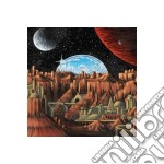 Eternal Tapestry - A World Out Of Time cd musicale di Tapestry Eternal