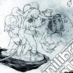(LP VINILE) Undressed lp vinile di Islands Future