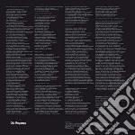 (LP VINILE) Old regimes lp vinile di Matthew Friedburger