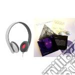 Ganzfeld ep (+ incase reflex headphones) cd musicale di Matmos