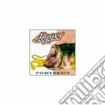 Powerbait cd musicale di Digger