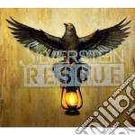 Silverstein - Silverstein,rescue cd musicale di Silverstein