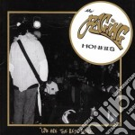 We are the best band cd musicale di The raging honkies
