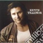 Kevin Trainor - Same cd musicale di Trainor Kevin