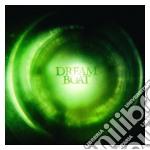 (LP VINILE) Eclipsing lp vinile di Boat Dream