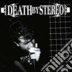 Death By Stereo - If Looks Could Kill cd musicale di Death by stereo