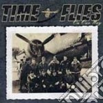 Time Flies - On Our Way cd musicale di Flies Time