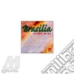 River wide - cd musicale di Brasilia (romero lumambo)