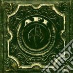 Afi - Afi cd musicale di AFI