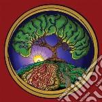 (LP VINILE) Psychedelta lp vinile di Gravelroad