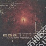 Time In Malta - Alone With The Alone cd musicale