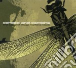 Coheed And Cambria - Second Stage Turbine Blade cd musicale di COHEED & CAMBRIA