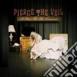 Pierce The Veil - A Flair For The Dramatic cd musicale