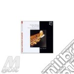 Musica iberica x clavicordo cd musicale