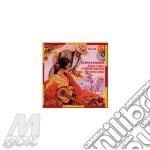 Arte Flamenco Vol.15: El Nino De Marchena cd musicale