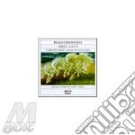 Die ideale, les preludes, hamlet, mezepp cd musicale di Franz Liszt