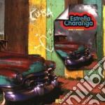 Estrella De La Charanga - Sones Y Danzones cd musicale di Estrella de la charanga