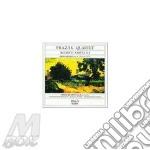 Smetana Bedrich - Quartetto Per Archi N.1