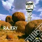 Rajery - Dorotanety cd musicale di Rajery