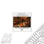Myslivecek Josef - Sonate Per Due Violoncelli E Basso Continuo Nn.1 > 6 cd musicale di MYSLIVECEK