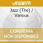 The jazz..-a.v.-digipac (suave) cd musicale di ARTISTI VARI