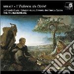 L'enfance du christ cd musicale di Hector Berlioz