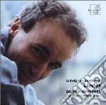 Beethoven - Lieder cd musicale di BEETHOVEN LUDWIG VAN