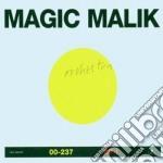 Magic Malik - Orchestra cd musicale di Magic malik orchestra