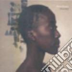 BOWMBOI cd musicale di Traore' Rokia