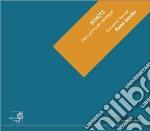 Schutz Heinrich - Primo Libro De Madrigali  - Jacobs Rene' Dir  /concerto Vocale cd musicale di Heinrich SchÃœtz