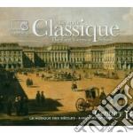Lo Stile Classico, Musica Della Prima Scuola Viennese: Gluck, Mozart, Beethoven cd musicale