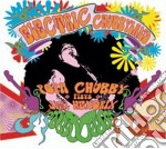 ELECTRIC CHUBBYLAND/3CD cd musicale di POPA CHUBBY