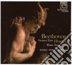 Beethoven Ludwig Van - Trii Con Pianoforte N.3 E N.5 Op.3, Op.70