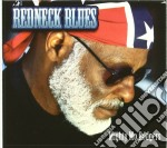REDNECK BLUES cd musicale di MIGHTY MO RODGERS