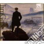 Schubert Franz - Trio Op.99, Sonata Per Pianoforte Op.120 cd musicale di Franz Schubert