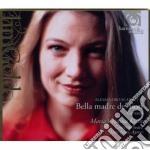 Scarlatti Alessandro - Bella Madre De' Fiori cd musicale di Alessandro Scarlatti