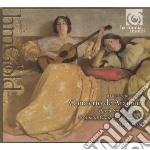 Joaquin Rodrigo - Concierto De Aranjuez cd musicale di JoaquÍn Rodrigo