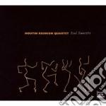 Soul dancers cd musicale di Miscellanee