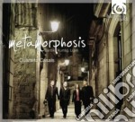 Bartok Bela - Quartetto N.4 Sz 91 cd musicale di Bela Bartok