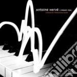 Antoine Herve' - I Mean You cd musicale di Antoine Herve'