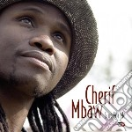 Mbaw Cherif - Sing For Me cd musicale di Cherif Mbaw