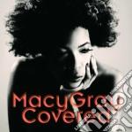 Macy Gray - Covered cd musicale di Macy Gray