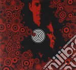 Thievery Corporation - Cosmic Game cd musicale di Corporation Thievery