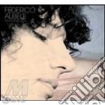 Federico Aubele - Panamericana cd musicale di Federico Aubele