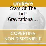 GRAVITATIONAL PULL... cd musicale di STARS OF THE LID