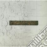 (LP VINILE) Things we lost in the fire lp vinile di Low
